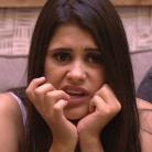 """No """"BBB18"""": Ana Paula é eliminada com  89,85% e bate recorde de rejeição em Paredão Triplo"""