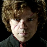 """OMG! Em """"Game Of Thrones"""": O fim de Tyrion está próximo?"""