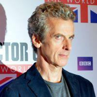 Doctor Who no Brasil: Peter Capaldi e Jenna Coleman falam da nova temporada