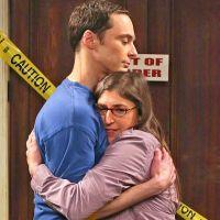 """Em """"The Big Bang Theory"""": na 11ª temporada, casamento de Sheldon e Amy é confirmado!"""