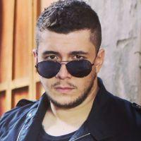 Bruno Boncini, da Banda Malta, conta tudo sobre o novo álbum e carinho dos fãs