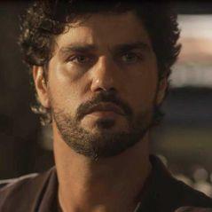 "Final ""Tempo de Amar"": Inácio (Bruno Cabrerizo) termina sozinho!"