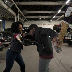 """De """"Luke Cage"""": Netflix divulga data de estreia da 2ª temporada!"""