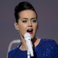 Katy Perry, Rihanna e Coldplay podem cantar no Super Bowl 2015