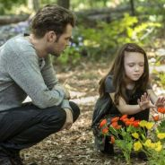 """De """"The Originals"""", atores reprisam papéis em novo spin-off! Saiba mais"""
