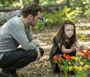 """De """"The Originals"""", atores retornam com papéis em novo spin-off"""