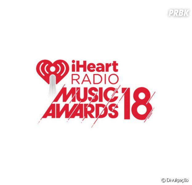"iHeartRadio Music Awards 2018 tem Anitta premiada, Camila Cabello cantando ""Havana"" e mais!"