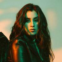 Lauren Jauregui, do Fifth Harmony, cria conta no Youtube e fãs preveem carreira solo