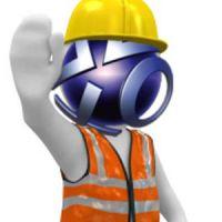 PlayStation Network vai entrar em manutenção na próxima semana