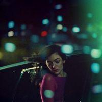Lorde fará show no Brasil em novembro! Veja como comprar seu ingresso