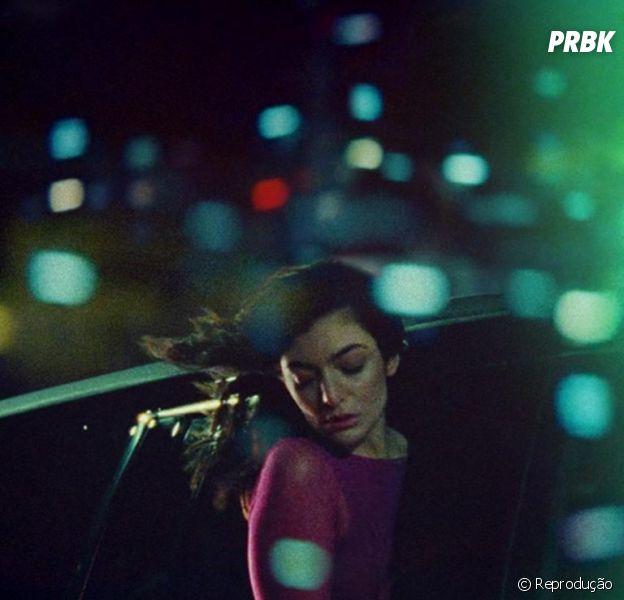 Lorde fará show no Brasil em novembro, no Popload Festival! Veja como comprar seu ingresso
