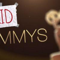 """Crianças reencenam """"Game of Thrones"""" e mais séries indicadas ao """"Emmy 2014"""""""