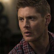 """Em """"Supernatural"""", Jensen Ackles irá interpretar um novo personagem: """"Algo grande está por vir"""""""