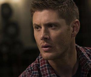"""Em """"Supernatural"""", Jensen Ackles revela que irá interpretar outro personagem no futuro da série"""