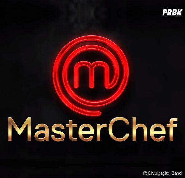 """Episódio de terça (26) do """"MasterChef Brasil"""" terá primeira prova em equipes da 5ª temporada"""