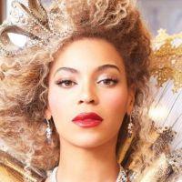 OMG! Beyoncé promete apresentação bombástica de 15 minutos no VMA
