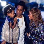 VMA 2014: Beyoncé faz apresentação épica durante o evento #HitBreak