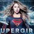 """The CW renova """"Supergirl"""" para uma 4ª temporada!"""
