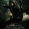 """The CW renova """"Arrow"""" para uma 7ª temporada!"""