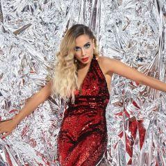 Anitta anuncia apresentação em Londres, na Inglaterra, em renomada casa de shows!