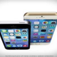 iPhone 6: Rumor indica que smartphone vai ter sensor de pressão atmosférica