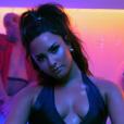 Demi Lovato tem se tornado militante da causa #bodypositive