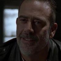 """Em """"The Walking Dead"""": na 8ª temporada, braço direito de Negan (Jeffrey Dean Morgan) morre!"""