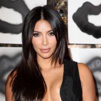 "Na 4ª temporada de ""2 Broke Girls"": Kim Kardashian estará na season premiere!"