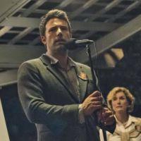 """Assista Ben Affleck em cenas inéditas do suspense """"Garota Exemplar"""""""