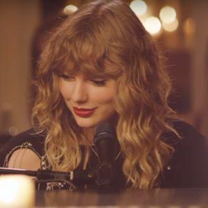 Taylor Swift lançará música country nesta sexta-feira (19). Saiba mais!