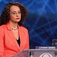Debate eleitoral 2014: Melhores memes e imagens zoeiras dos presidenciais
