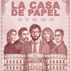 """Parte 3 de """"La Casa De Papel"""" é confirmada pela Netflix e fãs vão à loucura"""