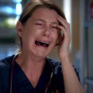 """De """"Grey's Anatomy"""", Ellen Pompeo faz desabafo sobre final da 14ª temporada: """"Não será fácil"""""""