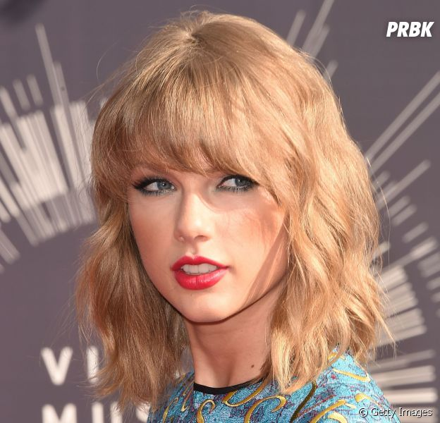 "Taylor Swift domina topo de singles da Billboard com ""Shake It Off"""