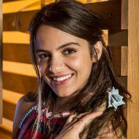 """De """"Malhação - Vidas Brasileiras"""": descubra a idade verdadeira do elenco jovem!"""