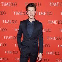 Shawn Mendes divulga data de lançamento, capa e tracklist de novo CD! Confira