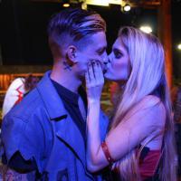 Acabou o amor? Bárbara Evans e Mateus Verdelho anunciam fim do namoro