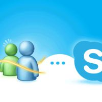 Fim do MSN! Microsoft encerra mensageiro na China, o último país com o serviço