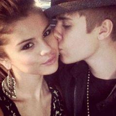 """Selena Gomez e Justin Bieber terminam o namoro oficialmente: """"Ela virou a página"""", dizem fontes"""