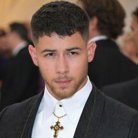 """Nick Jonas lança """"Anywhere"""", sua mais nova música em parceria com o DJ Mustard"""
