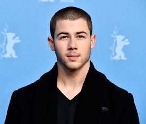 """Nick Jonas se une ao DJ Mustard para lançar """"Anywhere"""""""