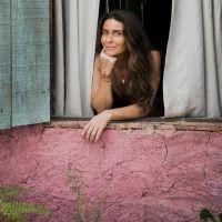 "Novela ""Segundo Sol"": Luzia assume identidade de Ariella e vira DJ na Islândia"