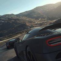 """Vazam vídeos da versão beta do jogo de corrida """"Driveclub"""""""