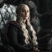 """De """"Game of Thrones"""": na 8ª temporada, HBO está gravando vários finais para a série"""
