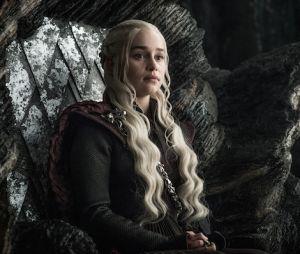 """Em """"Game of Thrones"""", HBO está gravando vários finais para a série"""