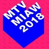 MTV MIAW 2018: confira tudo o que rolou na primeira edição da premiação no Brasil!