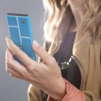 Do seu jeito: Motorola permite que clientes personalizem smartphones