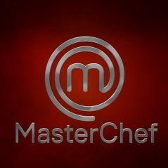 """Veja 5 pratos do """"MasterChef Brasil"""" que fizeram a gente perder a fome"""