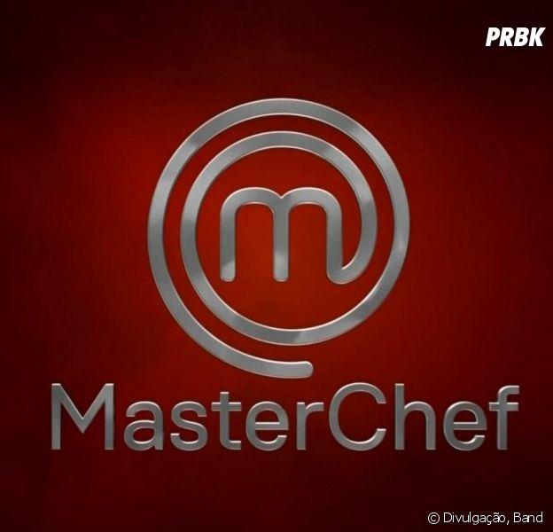 """Do """"Masterchef Brasil"""": veja os 5 piores pratos que já foram feitos no programa"""