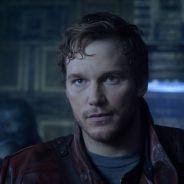 """Diretor de """"Guardiões da Galáxia"""" descarta mais humanos em sequência do longa"""